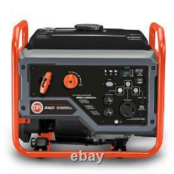 DR INV3501DMN 3500 Watt Inverter Generator 50 ST/CARB