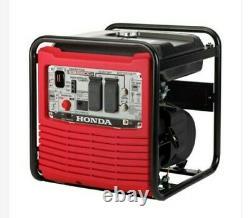 Honda EG2800I 2800 Watts Generator