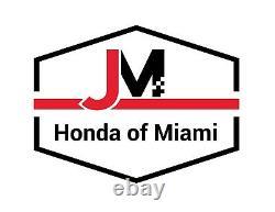Honda EU2200i 2,200 Watts Electric Generator