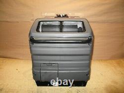 Honda Eu3000is 3000-Watt Inverter Gasoline Portable Generator