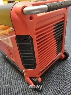 Honda / IRONMAN 3000 Watts inverter generator with electric start