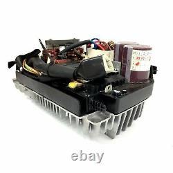 Miami Pickup Inverter For ETQ 1800 Watt Digital Inverter Generator