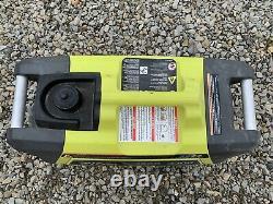 Ryobi 2300 Watt Inverter Generator