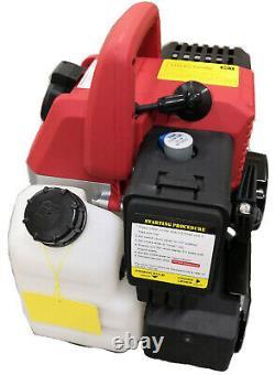 SPARK mini Inverter generator 800 watt 1000 watt 1000W