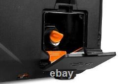 WEN 56235i 2350-Watt Portable Inverter Generator (SHIPS TO PUERTO RICO)