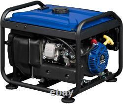 Westinghouse Portable Inverter Generator iGen 4200/3500-Watt RV TT-30R Outlet
