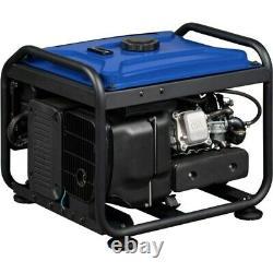Westinghouse iGen4200 3500 Watt Open Frame Digital Inverter Generator (CARB)