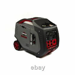 Briggs & Stratton 30545 3000 Watt Onduleur Générateur