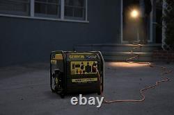 Champion 4,250-watt Super Quiet Portable Rv Ready Gas Powered Onverter Generator Champion 4,250-watt Super Quiet Portable Rv Ready Gas Powered Onverter Generator Champion 4,250-watt Super Quiet Portable Rv Ready Gas Powered Onverter Generator Champion
