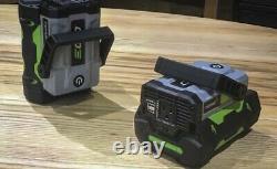 Ego 150 Watt Power Onduleur/ego Batterie/ego Tool/generator/battery Extra
