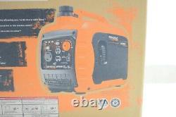 Generac 7129 Gp3000i 3000 Watt Générateur D'inverseur Newithsealed