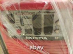 Honda Eg2800i Générateur De 2800 Watts