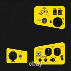 Nouveau Champion Power Equipment 2000 Watt Générateur D'onduleur D'essence Super Quiet