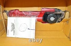 Nouvelle Honda Eu2200i 2200-watt Recoil Générateur D'onduleur Alimenté Par L'essence De Démarrage 20a