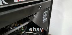 Onduleur À Moteur Tig Du Générateur De Soudeur 210 Ampères 2000 Watt Kit Portable