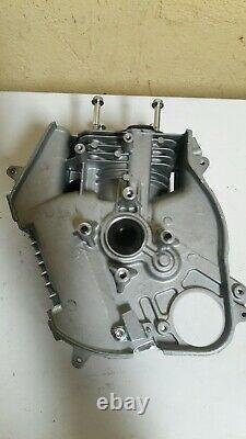 Predator 3500 Watt Générateur D'onduleur Oem Crankcase Body. 0 Heures