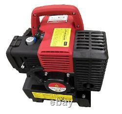 Spark Mini Générateur D'onduleur 800 Watts 1000 Watts 1000w